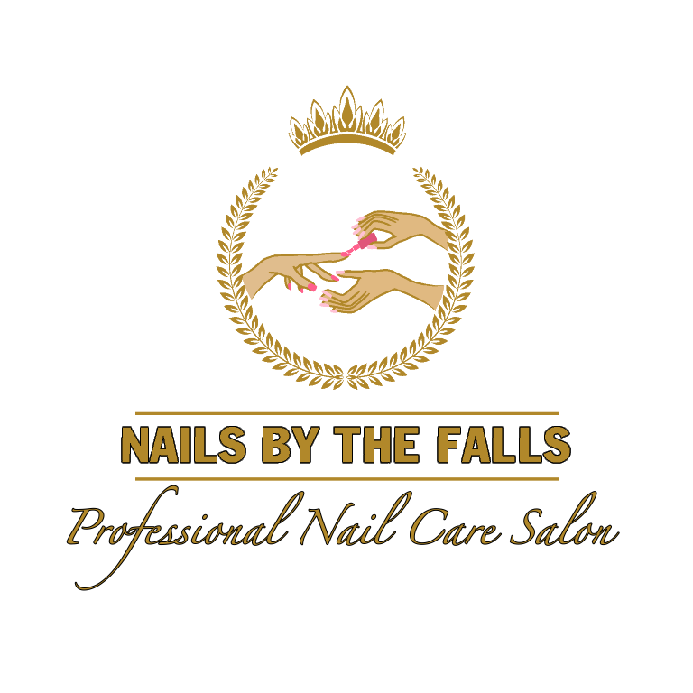 Nails By the Falls